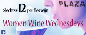 Banner-Woman-Wine-Wednesday-nieuw-1