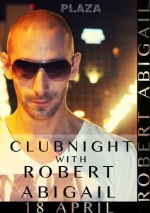 Clubnight2015-affiche