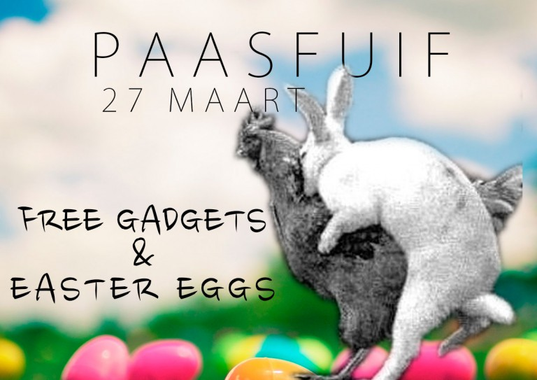 paasfuif2016