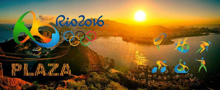 Olympics16