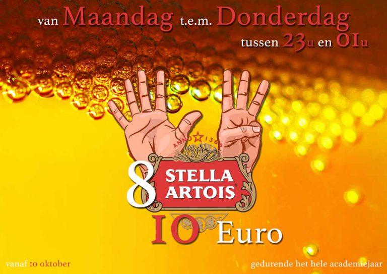 8stella10europromov2